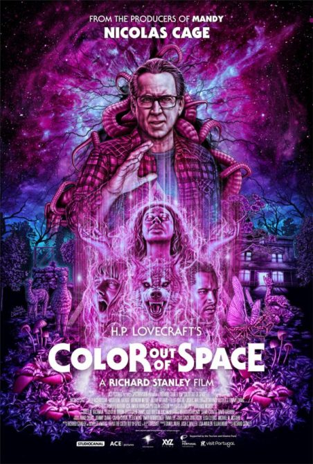 color-out-of-space-poster-600x889
