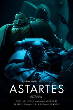 astartes
